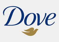 Customer Dove Logo