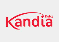 Customer Kandia Logo