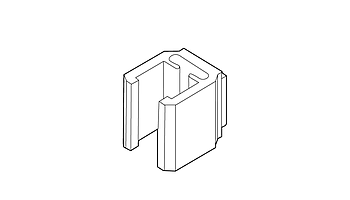 Perpendicular adaptor