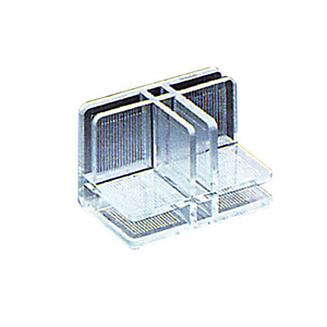 MULTIFIX E, 5 PANELS CONNECTION, TWO CUBE CORNERS