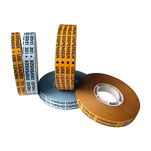 PERMANENT ADHESIVE FILM, 0,05 MM THICKNESS