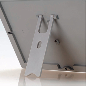 OPTI COUNTER SUPPORT FOR A5 OPTIFRAME