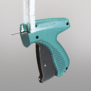 STANDARD PISTOL FOR NYLON THREADS