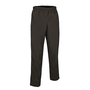 SPORT TROUSERS PLAYER
